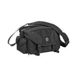 Tamrac  5608 Pro 8 Camera Bag (Black) 560801 B&H Photo Video