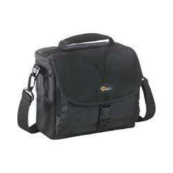 Lowepro Rezo 160 AW Camera Shoulder Bag LP34702-0EU B&H Photo