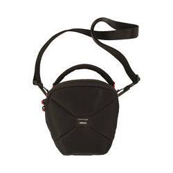 Crumpler Pleasure Dome Shoulder Bag PD2001-B00G60 B&H Photo