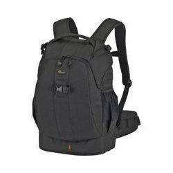 Lowepro  Flipside 400AW Backpack (Black) LP35271 B&H Photo Video