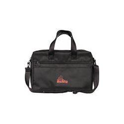 Ikelite  3910 Travel Bag 3910 B&H Photo Video