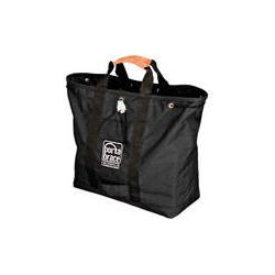 Porta Brace  SP-3 Sack Pack, Large (Black) SP-3B B&H Photo Video