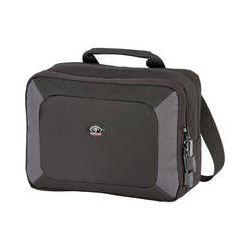 Tamrac 5720 Zuma Compact Camera Bag (Black/Dark Gray) 572073 B&H