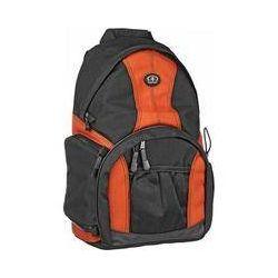 Tamrac 3375 Aero Speed Pack 75 Dual Access Photo Backpack 337513