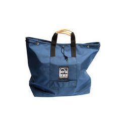 Porta Brace  SP-1 Sack Pack, Small (Blue) SP-1 B&H Photo Video