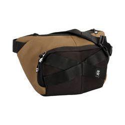 Crumpler Mild Enthusiast Sling Pack ME1001-T01G40 B&H Photo