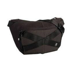 Crumpler Mild Enthusiast Sling Pack ME2001-X01G50 B&H Photo
