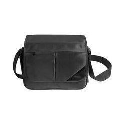 Nikon  D-SLR Messenger Bag 11746 B&H Photo Video
