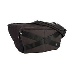 Crumpler Mild Enthusiast Sling Pack ME3001-X01G60 B&H Photo
