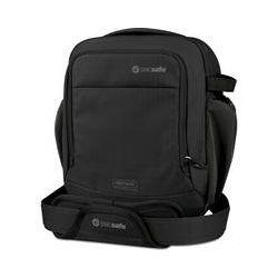 PAC SAFE Camsafe Venture 8 Anti-Theft Shoulder Bag 15160100 B&H