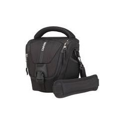 Benro  Z10 Cool Walker Zoom Bag Z10 B&H Photo Video