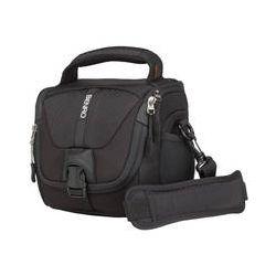 Benro  CoolWalker S10 Camera Bag S10 B&H Photo Video