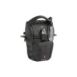 Vanguard Up-Rise II 16Z Zoom Camera Bag UP-RISE II 16Z B&H Photo