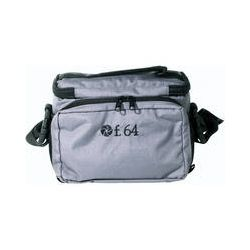 f.64  SU Shoulder Pack (Gray) SUG B&H Photo Video