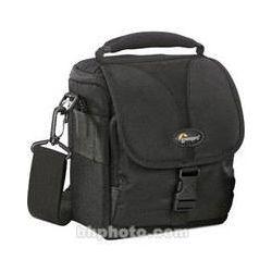 Lowepro Rezo 120 AW Camera Shoulder Bag LP34701-0WW B&H Photo