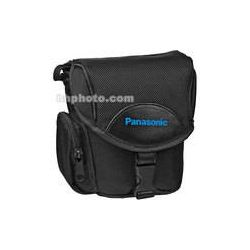 Panasonic DMW-SFZ8 Camera Case for Lumix DMC-FZ8 or DMW-SFZ8 B&H