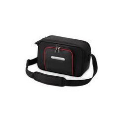 Panasonic Soft Camera Case for the FZ150/FZ28 GH2 DMW-CZ18PP B&H