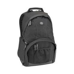 Tamrac 3375 Aero Speed Pack 75 Dual Access Photo Backpack 337501