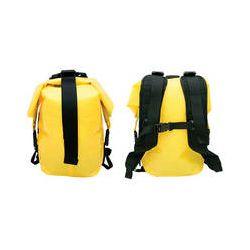 WATERSHED Big Creek Backpack (Yellow) WS-FGW-BC-YEL B&H Photo