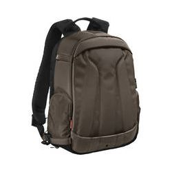 Manfrotto Veloce III Backpack (Bungee Cord) MB SB390-3BC B&H