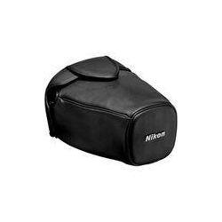 Nikon  CF-D80 Semi-Soft Case 25344 B&H Photo Video
