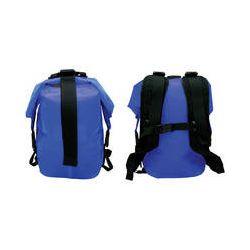 WATERSHED Big Creek Backpack (Blue) WS-FGW-BC-BLU B&H Photo