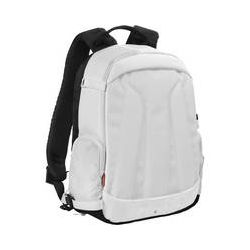 Manfrotto Veloce III Backpack (Star White) MB SB390-3SW B&H