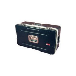Gator Cases  ATA Molded Utility Case GXDF-1224-8 B&H Photo Video
