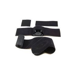 Eye Of Mine  Wrist Strap for GoPro Cameras EWST B&H Photo Video