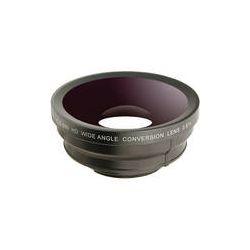 Raynox HDS-680 HD Wide Angle Conversion Lens 0.67x RAY HDS 680
