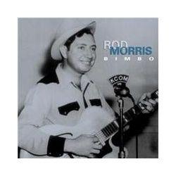 Musik: Bimbo  von Rod Morris