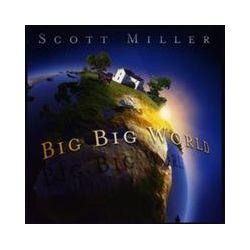 Musik: Big Big World