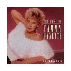 Musik: Best Of Tammy Wynette  von Tammy Wynette