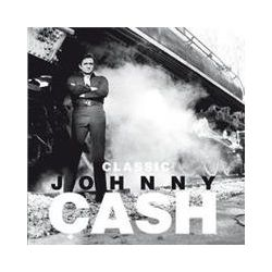 Musik: Classic...The Masters Collection  von Johnny Cash