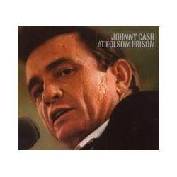 Musik: At Folsom Prison (Legacy Edition)  von Johnny Cash