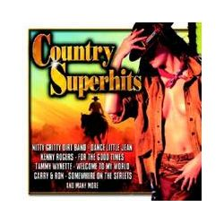 Musik: Country Superhits