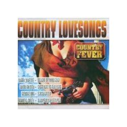 Musik: Country Lovesongs