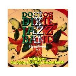 Musik: Fly  von Dixie Chicks