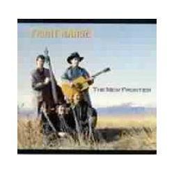 Musik: Front Range  von Front Range