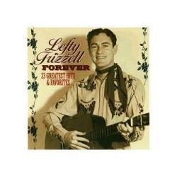 Musik: Forever  von Lefty Frizzell