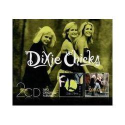 Musik: Fly/Wide Open Spaces  von Dixie Chicks