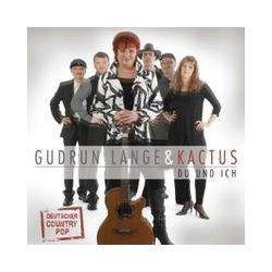 Musik: Du Und Ich  von Gudrun & Kactus Lange