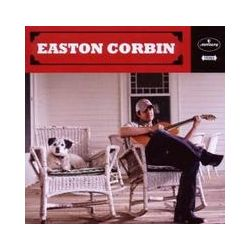 Musik: Easton Corbin  von Easton Corbin