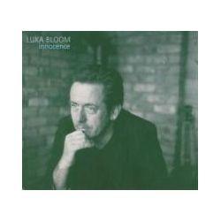 Musik: Innocence  von Luka Bloom