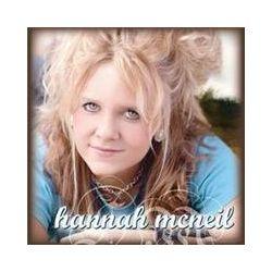 Musik: Hannah McNeil  von Hannah McNeil
