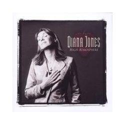 Musik: High Atmosphere  von Diana Jones