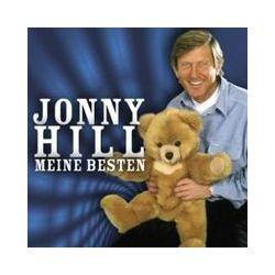 Musik: Meine Besten  von Jonny Hill