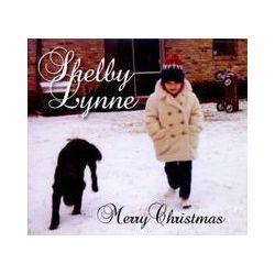 Musik: Merry Christmas  von Shelby Lynne