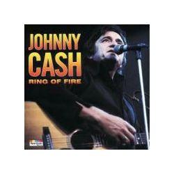 Musik: Ring Of Fire  von Johnny Cash