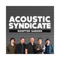 Musik: Rooftop Garden  von Acoustic Syndicate